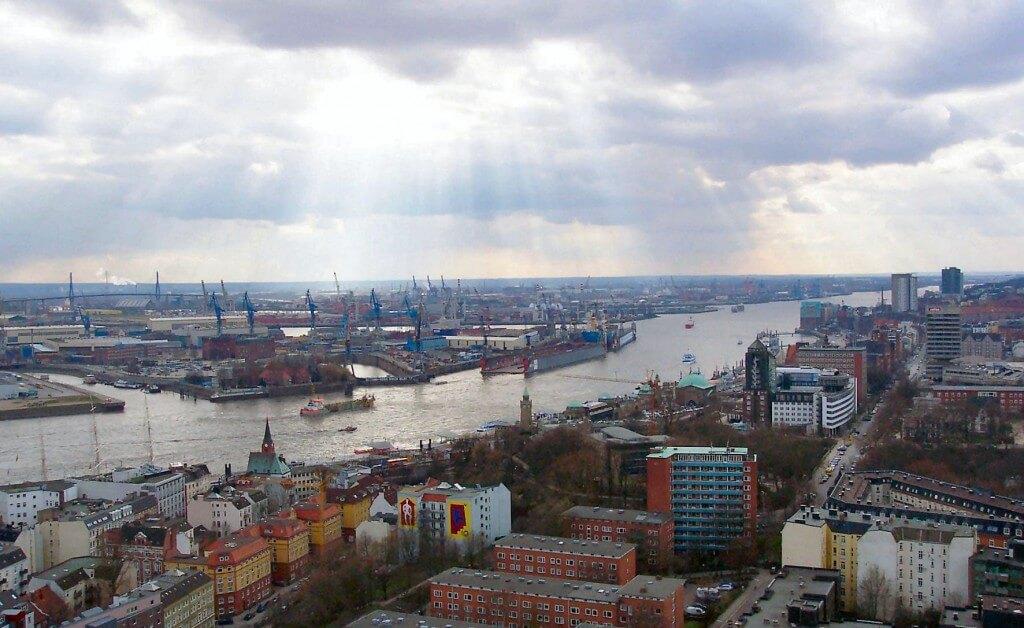 Schlüsseldienst Hamburg Kosten