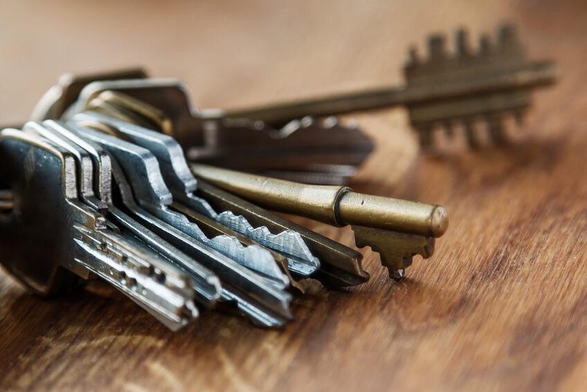 Schlüsseldienst Billstedt