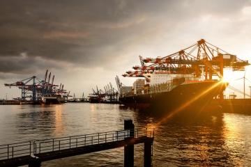 Hamburg Schlüsseldienst
